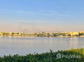 5 Bedrooms Villa for sale in Maeen, Dubai Maeen 1