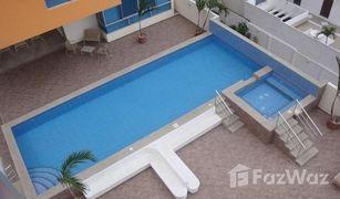 3 Habitaciones Apartamento en venta en Salinas, Santa Elena Ana Capri Unit 5: Oceanfront Condominium For Rent in Salinas