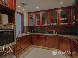 2 Bedrooms Apartment for rent in Yansoon, Dubai Yansoon 2