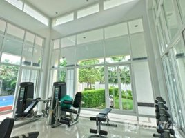 4 Bedrooms Property for sale in Dokmai, Bangkok Casa Grand Onnuch-Wongwhaen