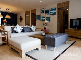 3 Bedrooms Condo for rent in Mai Khao, Phuket Baan Mai Khao