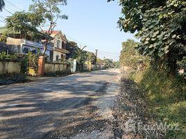 N/A Land for sale in Nhuan Trach, Hoa Binh Bán 1600m2 đất thổ cư tại Nhuận Trạch, bám mặt đường lớn làm nghỉ dưỡng tuyệt đẹp