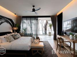 Studio Condo for sale in Kamala, Phuket MGallery Residences, MontAzure Lakeside