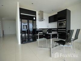 2 Bedrooms Condo for rent in Karon, Phuket Sunset Plaza Condominium
