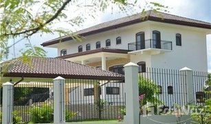 5 Bedrooms Property for sale in , Alajuela