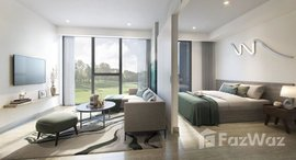 Available Units at Sky Park