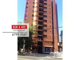 Kandal Preaek Ta Kov Borey Chaktomuk Cityview1 4 卧室 房产 租