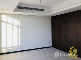 3 Bedrooms Townhouse for sale in The Imperial Residence, Dubai Al Burooj Residence