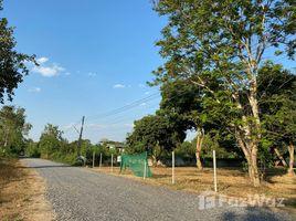 N/A Property for sale in Tha Wang Tan, Chiang Mai Beautiful and Prime Land 2.5 Rai in Chiangmai