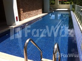 2 Bedrooms Condo for sale in Wichit, Phuket The Point Phuket