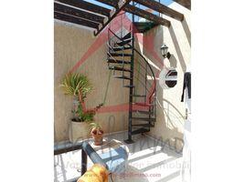 3 غرف النوم فيلا للبيع في NA (Bensergao), Souss - Massa - Draâ Belle villa à 500m de la mer SON352VV