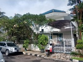3 Bedrooms House for sale in Tanjung Priok, Jakarta Sunter , jakarta utara, Jakarta Utara, DKI Jakarta
