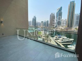 2 Schlafzimmern Villa zu verkaufen in Marina Gate, Dubai Jumeirah Living Marina Gate