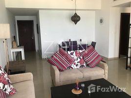 1 Bedroom Apartment for sale in Al Hamra Marina Residences, Ras Al-Khaimah Marina Apartments F