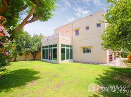 4 Bedrooms Villa for sale in , Dubai Meadows 1