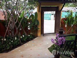 22 ห้องนอน บ้าน ขาย ใน ฉลอง, ภูเก็ต ขายวิลล่าอัญชัน
