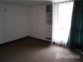 2 Habitaciones Apartamento en venta en , Cundinamarca CALLE 47 A # 28-50