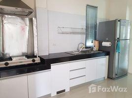 3 Bedrooms House for rent in Bang Kaeo, Samut Prakan Villa Arcadia Srinakarin