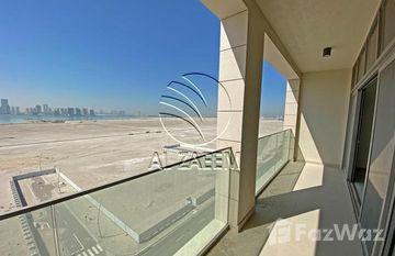 Park View in Shams Abu Dhabi, Abu Dhabi