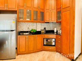 3 Bedrooms Villa for sale in Phe, Rayong 3 Bedroom House For Sale Near Mae Ram Phueng Beach