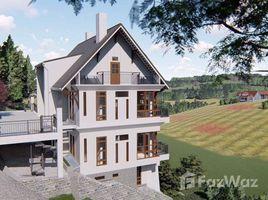 林同省 Ward 8 Bán lô đất xây dựng view tuyệt đẹp Nguyễn Hữu Cảnh - p8- Đà Lạt N/A 土地 售