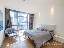 2 Bedrooms Apartment for sale in , Dubai Building 22