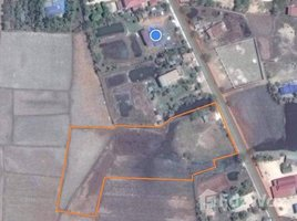 N/A Land for sale in Kampong Bay, Kampot Land for Sale in Kampot