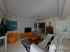 2 Bedrooms Condo for sale in Rawai, Phuket Forward Organic