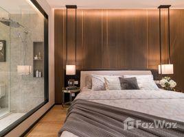 2 Bedrooms Condo for sale in Phra Khanong, Bangkok MIELER Sukhumvit 40