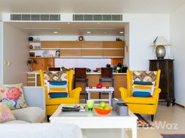 2 Bedrooms Condo for rent in Karon, Phuket The Heights Kata