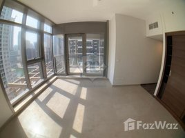 2 Bedrooms Apartment for sale in Sparkle Towers, Dubai Sparkle Tower 3