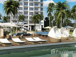 1 Habitación Apartamento en venta en , San Pedro De Macoris Aquarella Juan Dolio