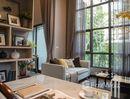 2 Bedrooms Condo for sale at in Fa Ham, Chiang Mai - U621154