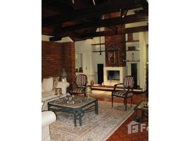 4 Habitaciones Casa en venta en , Cartago Pinares Curridabat, Curridabat, San Jose