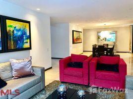 3 Habitaciones Casa en venta en , Antioquia STREET 9A SOUTH # 11 111, Medell�n Poblado, Antioqu�a