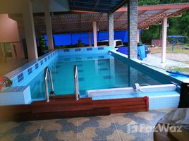 6 Bedrooms Villa for sale in Nong Tum, Khon Kaen Large New Villa for Sale in Mueang Khon Kaen