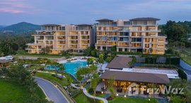 Available Units at Heights Condo By Sunplay