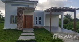 Available Units at Santo Domingo