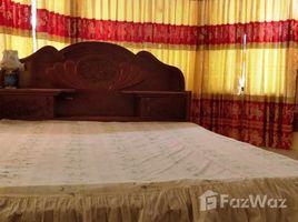 3 Bedrooms Villa for rent in Boeng Tumpun, Phnom Penh Other-KH-68135