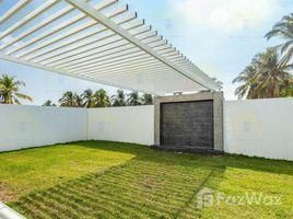 3 Habitaciones Casa en venta en , Guerrero Dream Lagoons Diamante