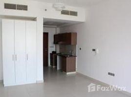 Studio Apartment for rent in , Dubai Binghatti Crystals