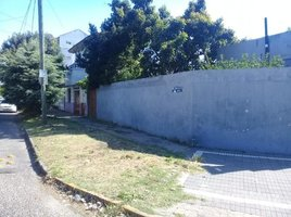 2 Habitaciones Casa en alquiler en , Buenos Aires GARDEL, CARLOS al 1000, Lanús - Oeste - Gran Bs. As. Sur, Buenos Aires