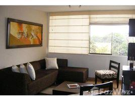2 Habitaciones Casa en alquiler en Santiago de Surco, Lima EL POLO, LIMA, LIMA