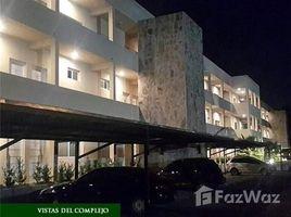 1 Habitación Apartamento en alquiler en , Buenos Aires Las Campanillas al 1500