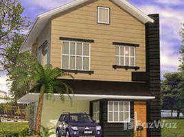 2 Bedrooms House for sale in Alfonso, Calabarzon ARA VISTA VILLAGE