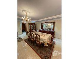 2 Bedrooms Apartment for sale in Zahraa El Maadi, Cairo Tijan