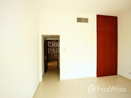5 Bedrooms Villa for rent in , Abu Dhabi Mangrove Village