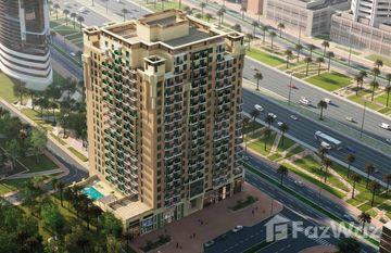 Riah Towers in , دبي