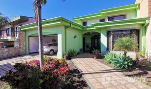 5 Habitaciones Villa en venta en , Heredia