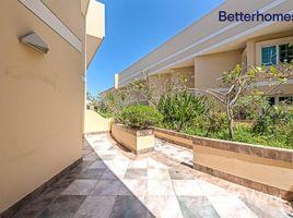 1 Bedroom Apartment for rent in Jumeira Beach Road, Dubai La Plage Complex